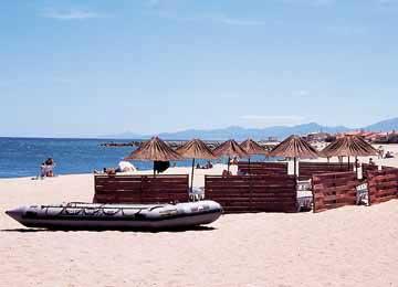 les residences location vacances sainte marie plage lagrange. Black Bedroom Furniture Sets. Home Design Ideas