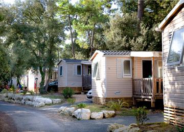 camping signol opn leclerc location vacances ile d 39 oleron lagrange. Black Bedroom Furniture Sets. Home Design Ideas