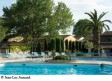 Location - Louer Provence / Arriere-Pays Arles Residence les Mazets