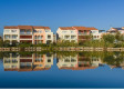 Location - Louer France  Languedoc-Roussillon Le Barcares - Cap Coudalere Residence Catalana
