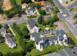 Location - Louer Normandie Cabourg Les Residences