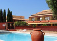 Location - Louer France Languedoc-Roussillon Saint Cyprien Residence du Golf