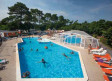 Camping le Boudigau (Opn Leclerc