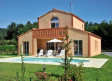 Location - Louer   Mazamet / Pont-de-l'Arn Residence Royal Green