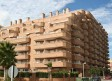 Location - Louer C. Blanca / Calida / Azahar / Almeria Oropesa del Mar Appartement Marina d'or