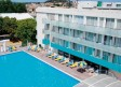 Aparthotel Palamos / Locative