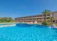 Location - Louer Costa Brava / Maresme / Dorada Pals - Playa de Pals Aparthotel Golf Beach