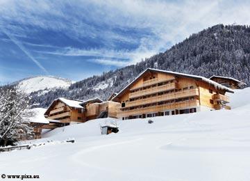 Bon plan Ventes Privées Spéciales Ski : jusqu'à -33% de remise