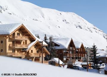 cgh le cristal de l 39 alpe location vacances alpe d 39 huez. Black Bedroom Furniture Sets. Home Design Ideas