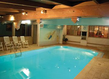 Hotel Alte Neve Location Vacances Morzine Lagrange
