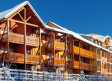Location - Louer France  Pyrenees / Andorre Ax les Thermes Les Chalets d'ax