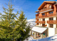 Location - Louer   Peisey Vallandry L'Arollaie