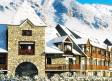 Location - Louer France  Pyrenees / Andorre Saint-Lary Les Residences Saint-Lary