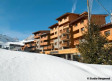 Location - Louer Alpes - Savoie Tignes Cgh Residence & Spa le Nevada