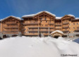 Location - Louer Alpes - Savoie Tignes Cgh Residence & Spa le Telemark