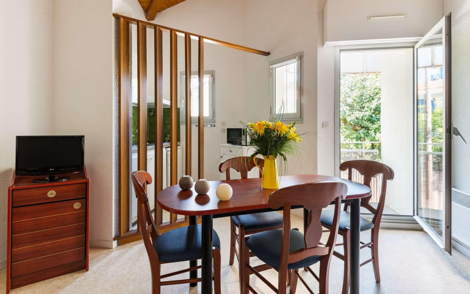 r sidence le phalene location vacances saint palais sur mer lagrange. Black Bedroom Furniture Sets. Home Design Ideas