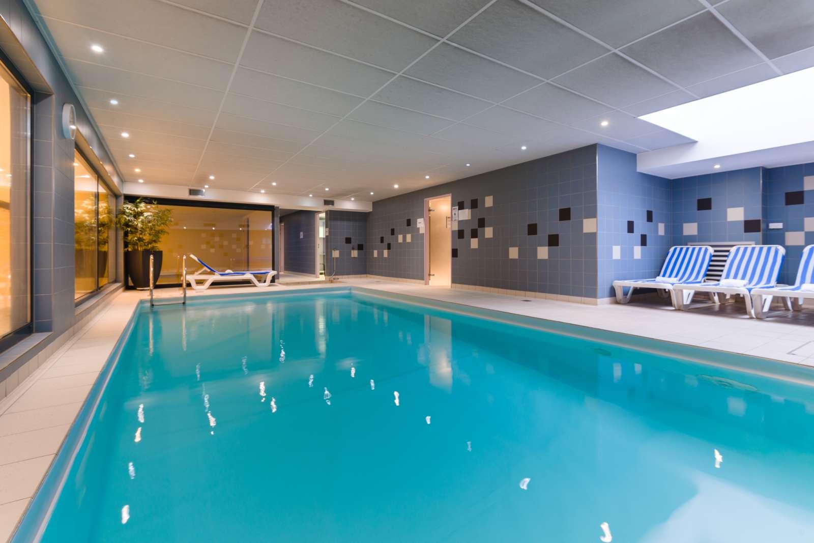 R sidence apart 39 hotel strasbourg wilson location for Appart hotel 5 etoiles