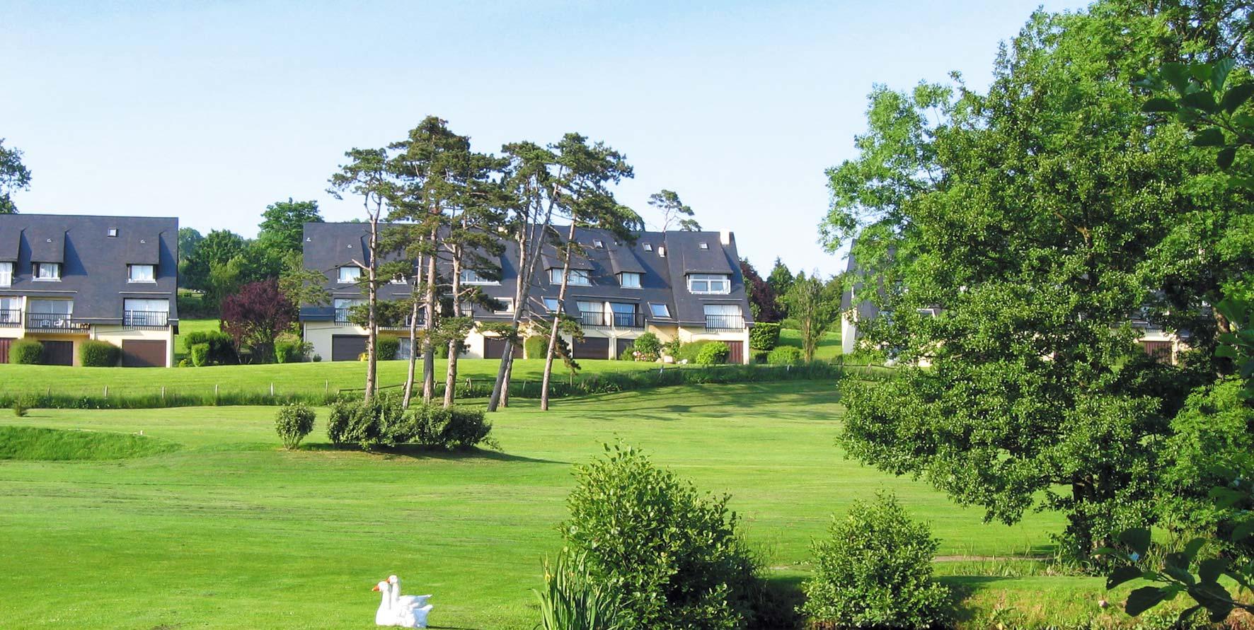 Résidence Lagrange Les Hauts de Clairvallon - 1