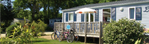 Campings / mobil-homes